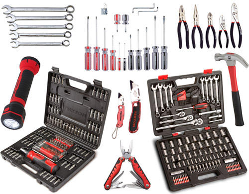 tekton tools logo. pocket tool to an 135-piece wrench and screwdriver set could be coming your way. i couldn\u0027t even cram half of what you\u0027ll getting in my measly little tekton tools logo