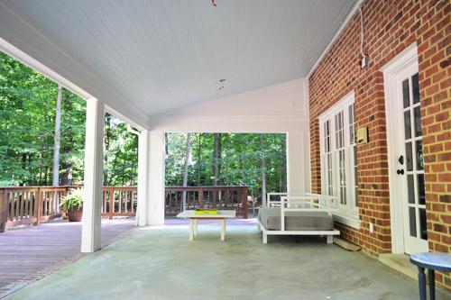 Tiles Outside House Tile Design Ideas
