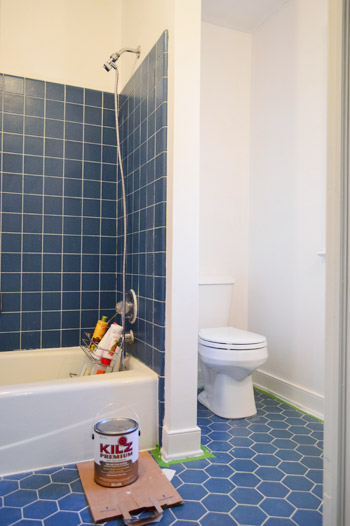 Best Primer For Bathroom. best primer for bathroom   Bathroom Design Ideas