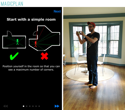 2 Free Floor Planning Apps (\u0026 What They Can Do For You)   Young House Love & 2 Free Floor Planning Apps (\u0026 What They Can Do For You)   Young ...