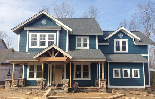 Fantastic Picking An Exterior Paint Color Young House Love Largest Home Design Picture Inspirations Pitcheantrous