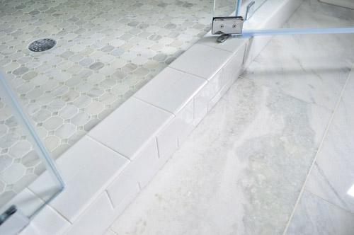 different ideas for garage floors - It s Bath Time