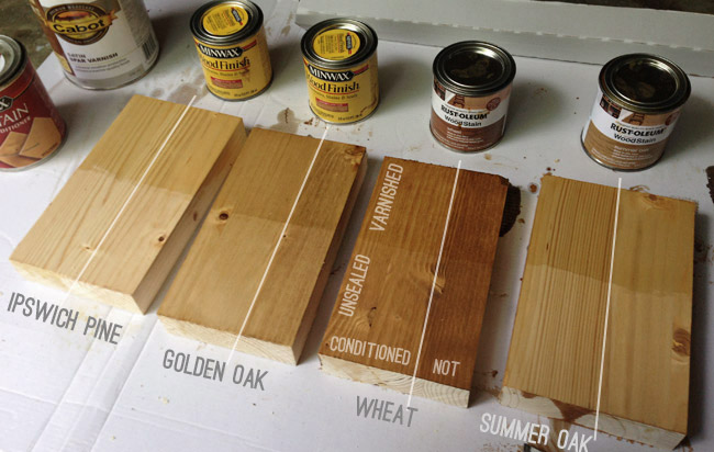 how to make golden yellow