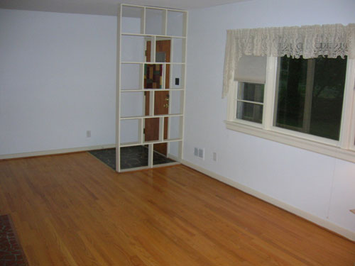 before-and-after-dream-living-room-makeover-extreme