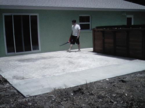 patiopad_before