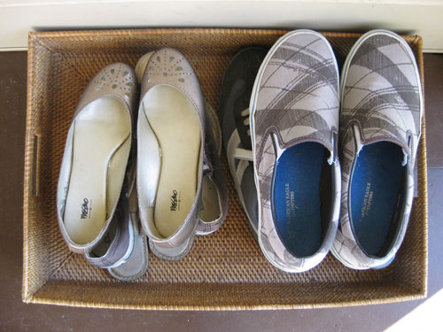 sunroom-basket-for-shoes-boot-tin-organized-neat