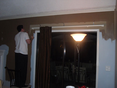 window-trmt-during