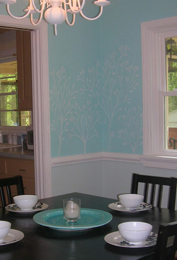 chalk-dining-room-wall-art