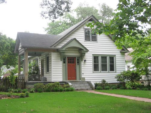 dream-house-exterior