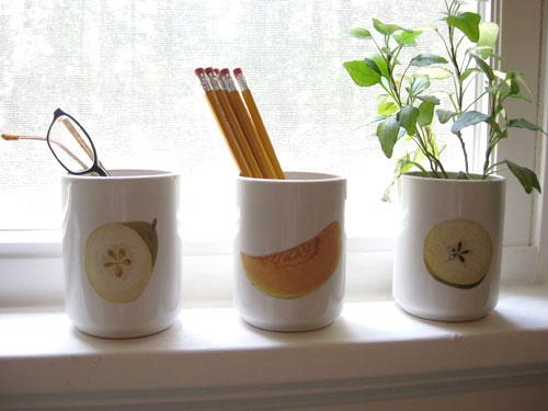 fruit-planters-cups-pots-ceramic
