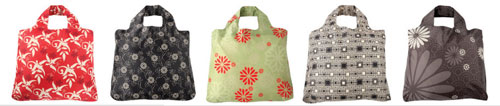 red-and-grey-envirosax-bags