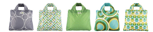reusable-fabric-shopping-bags-cute-chic