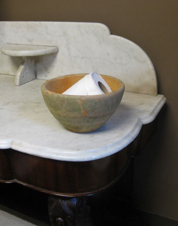 tp-in-a-bowl
