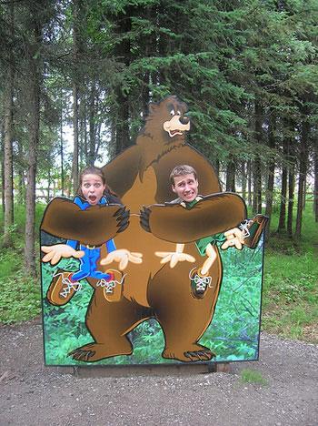 Alaska-Honeymoon-Pic-4