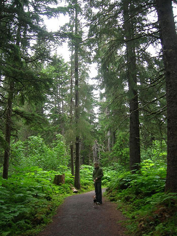 Alaska-Honeymoon-Pic-6