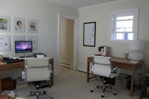 Office-6-Desks