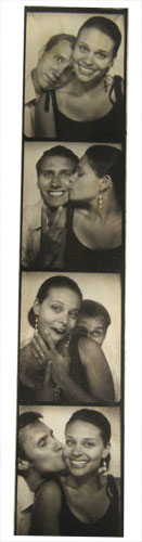 anniversary-photostrip