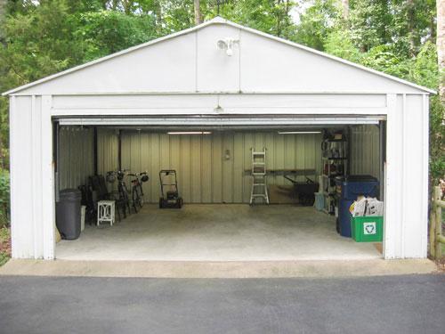 garage-cleaning-organization