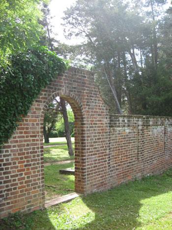 richmond-brick-arches