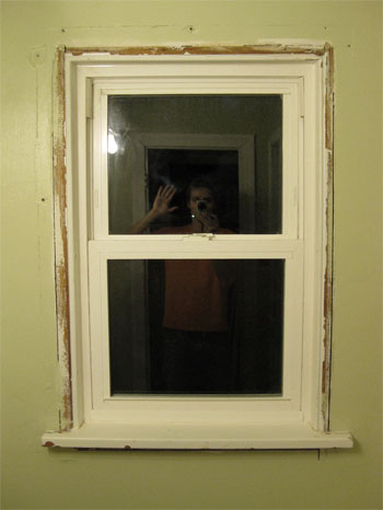 decorative bathroom replacement windows bathroom renovation how to install baseboards   trim young  install baseboards   trim