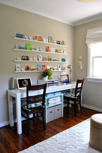 Arboi50 Amazing Room Bedroom Office Ideas Today 2020 10 06
