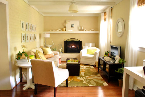 Here S A Room By Room Source List For Our Entire Abode