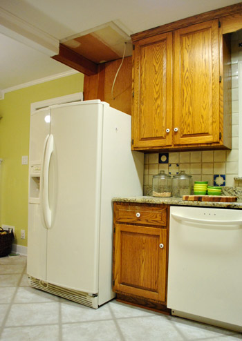 scratch and dent kitchen cabinets scratch and dent kitchen cabinets ohio cabinets matttroy 25885