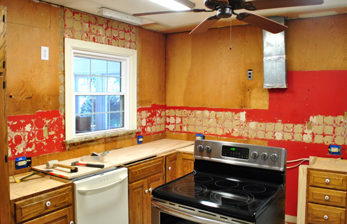 Demolition Man (Ripping Down Old Backsplash Tile & Plywood)   Young on ugly living room, ugly kitchen faucet, ugly kitchen table, ugly swimming pool, ugly kitchen wallpaper, ugly kitchen sink, ugly kitchen lighting, ugly dining room, ugly kitchen furniture, ugly kitchen cabinets, ugly kitchen window, ugly home, ugly bathroom, ugly kitchen chairs, ugly kitchen decor, ugly kitchen tile, ugly landscaping, ugly kitchen islands, ugly kitchen appliances, ugly kitchen floor,