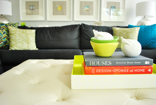 Awe Inspiring Living Room Cha Cha Cha Changes Young House Love Spiritservingveterans Wood Chair Design Ideas Spiritservingveteransorg