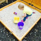 Building A Rock Box