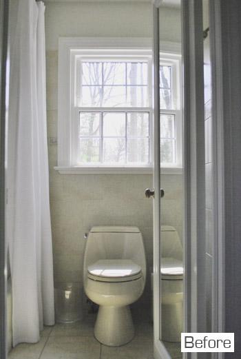 bathroom-before-tour Paint Border Designs For Bathroom on paint patterns for bathrooms, paint textures for bathrooms, paint colors for bathrooms,