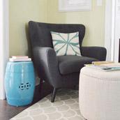Choosing A Proper Chair