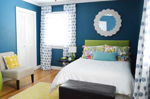 Our Paint Colors Young House Love
