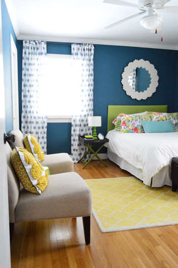 colors for guest bedroom our paint colors house 14904