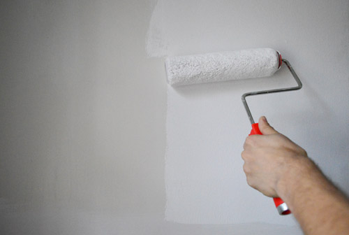 How to Remove Water Stains from Walls and Ceilings - Adelaide Plumbing