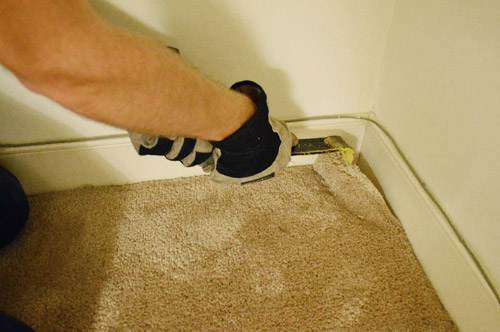 Image result for carpet removal