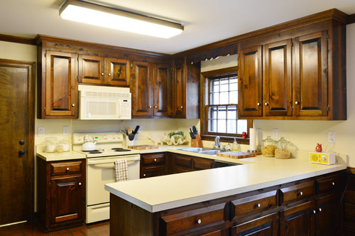 remove kitchen cabinet doors removing some kitchen cabinets amp rehanging one 25365
