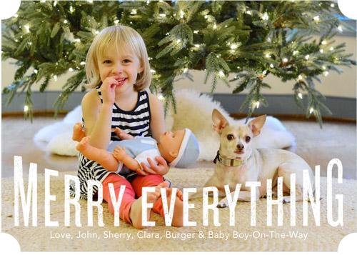 Clever Christmas Cards Ideas.Cute Christmas Card Ideas You Can Photograph Yourself