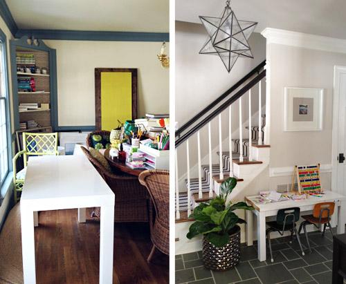 Interior trim paint sprayer for Interior home paint sprayer