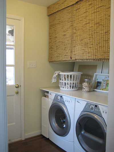 final-laundry-nook-after